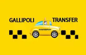 Transfer da e per Gallipoli